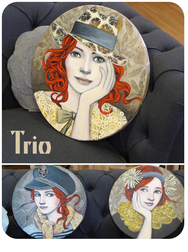 Trio-290711