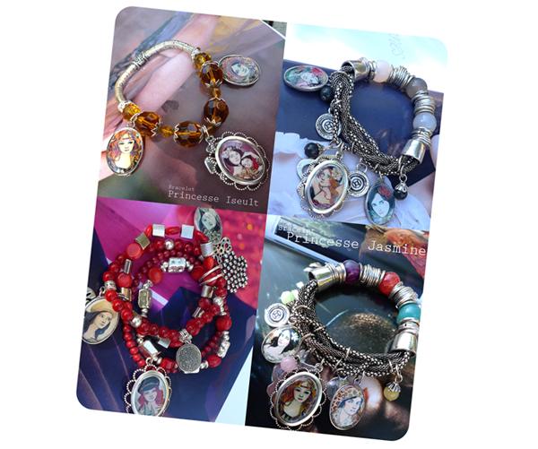 Bracelets-sept11