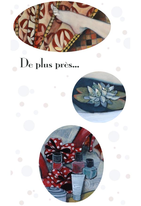 Details-baignoire2