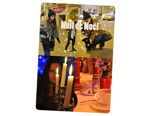 Nuit-noel