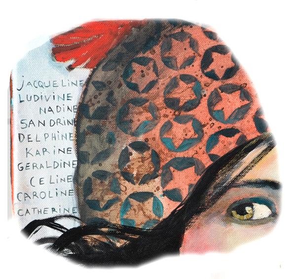 Detail-jacqueline