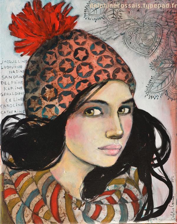 Jacqueline-ludivine2