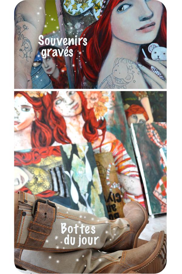 Souvenirs-graves16avril