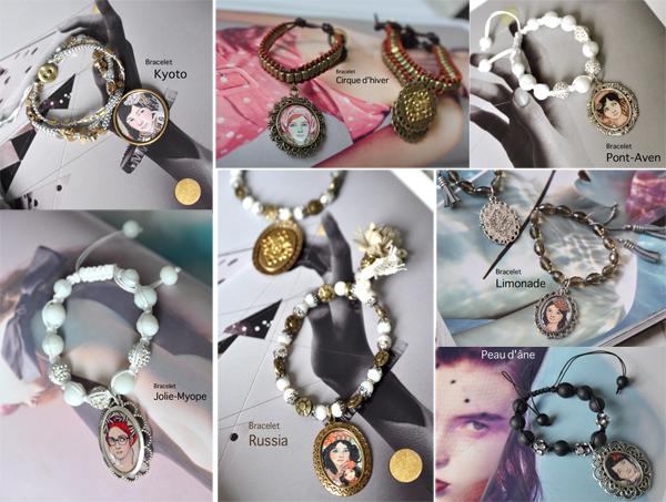 Visuel-bracelets
