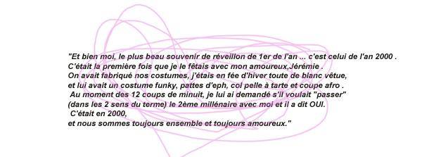Commentaire-karine