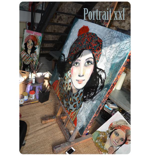 Portraitxxl