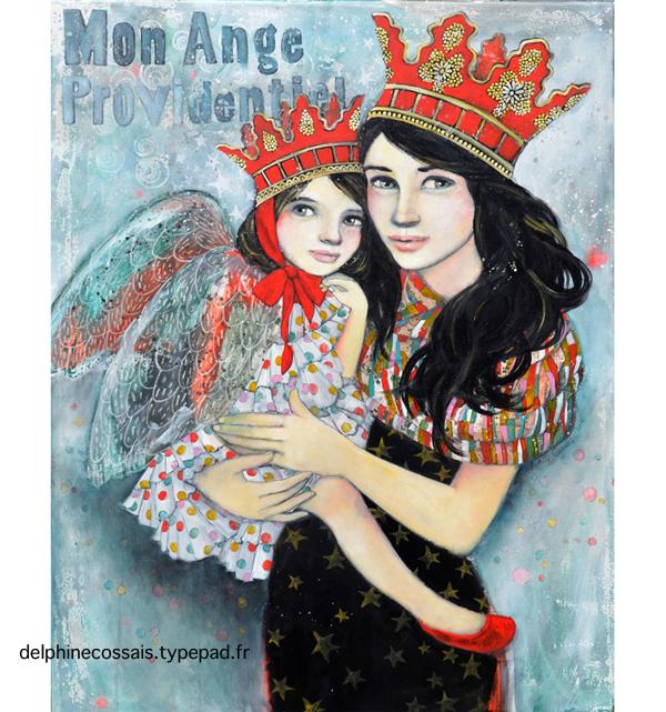 Ange-providentiel