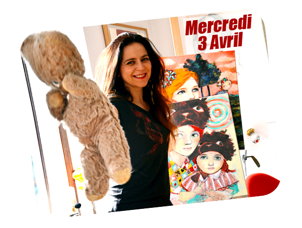 Mercredi3avril