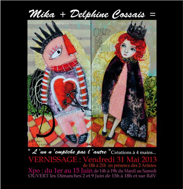 Fly-Mika-et-Delphine-Juin-2013.mail