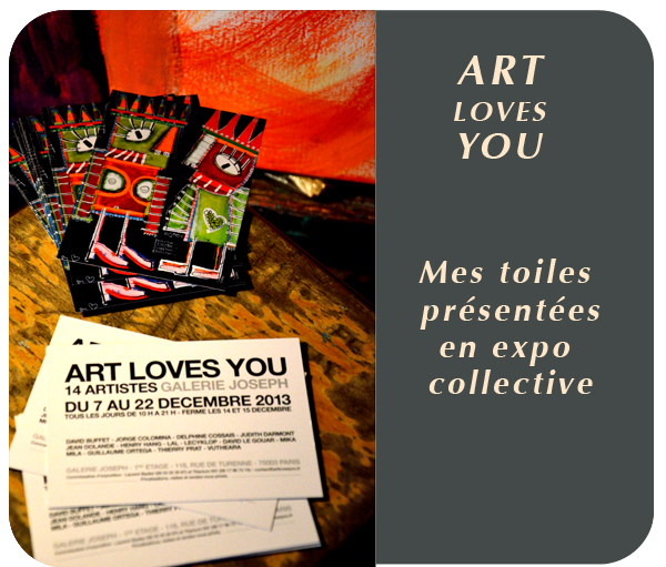 Art-love-you