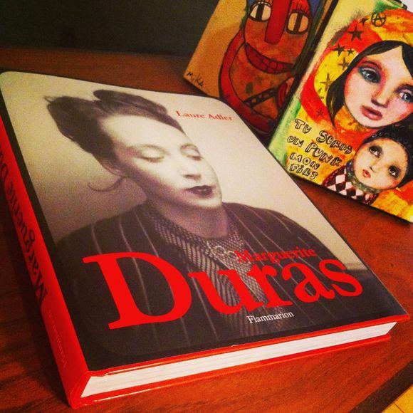 Diptyque et livre sublime