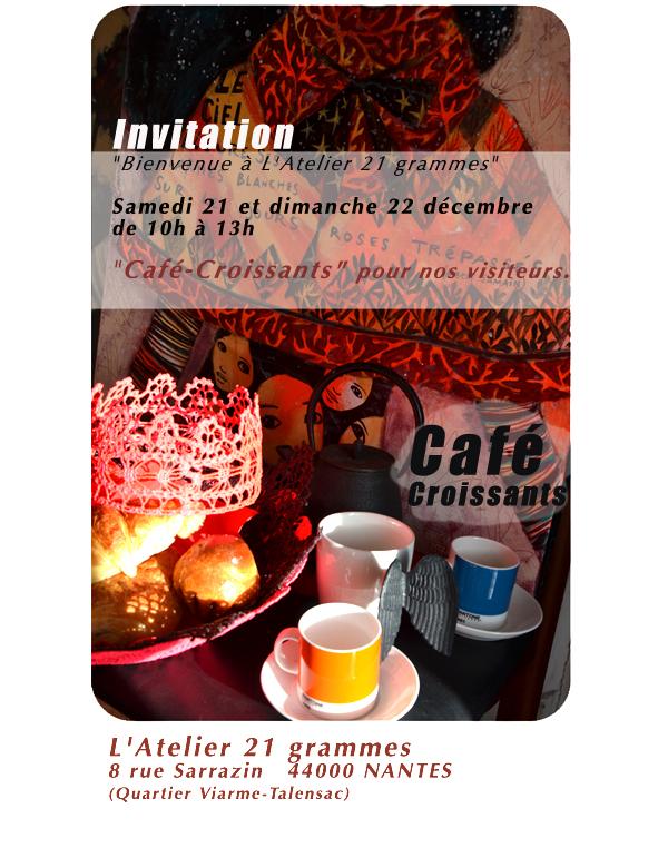 Invit-cafe