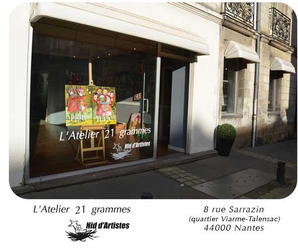 Atelier-facade-tex