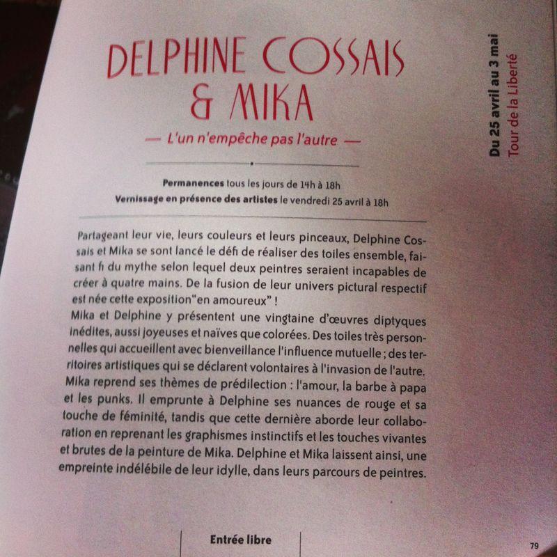Textemika-del
