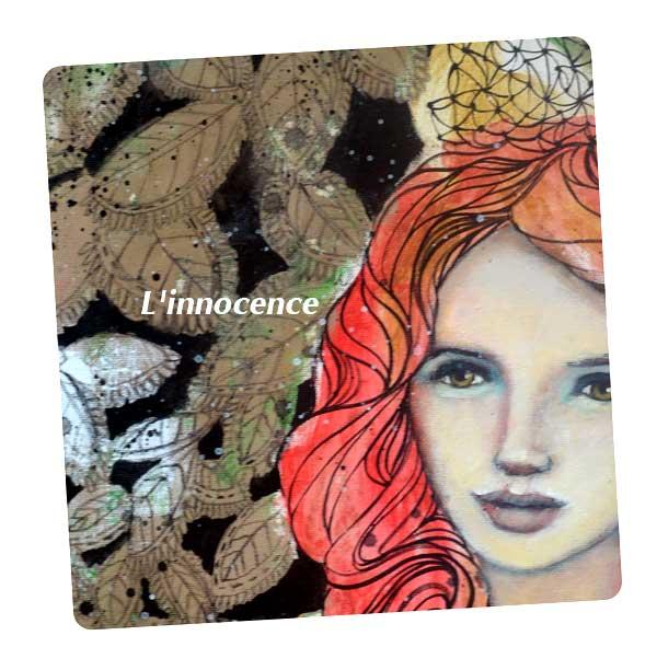 Linnocence