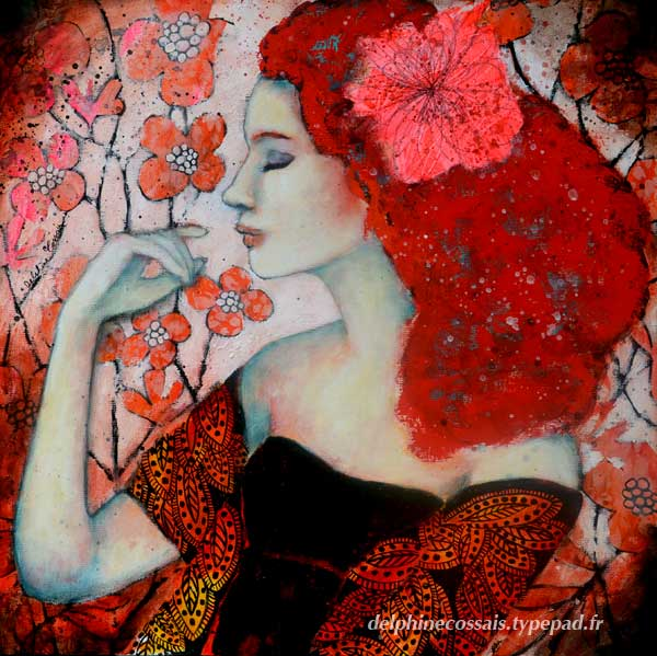 Le-parfum-des-roses