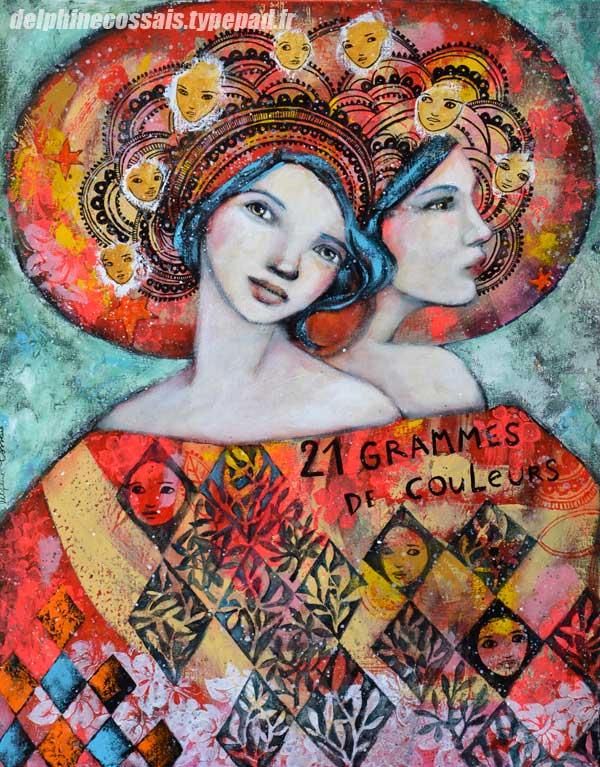 21g-de-couleurs-blog