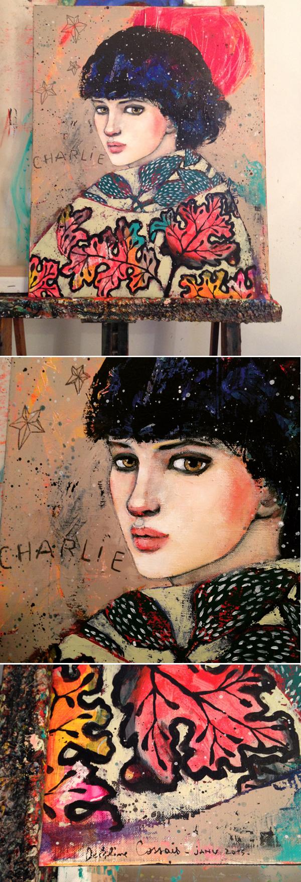 Charliejan15