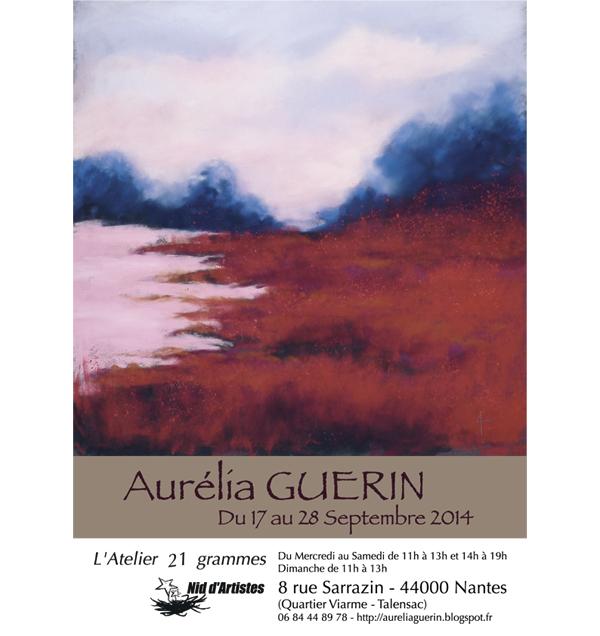 Aurelia21g