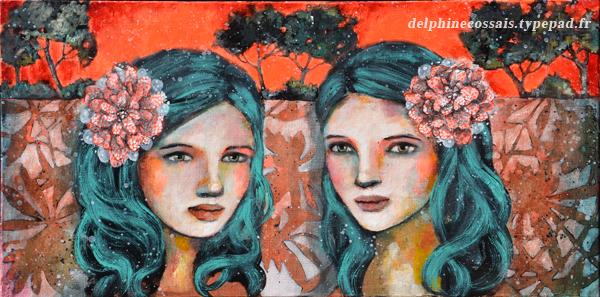 Deux-fleurs-exotiques