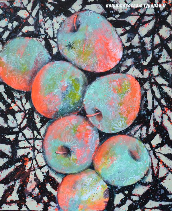 Pommes-decembre