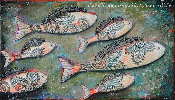 Sardines-fevrier