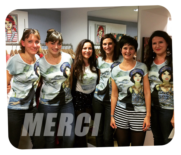 Vernissage-versai-merci