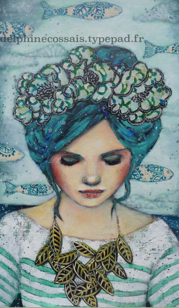 Amelie-surcouf