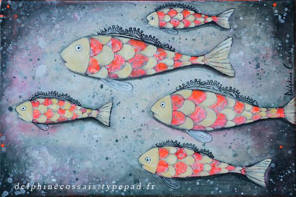 Sardines-janvier