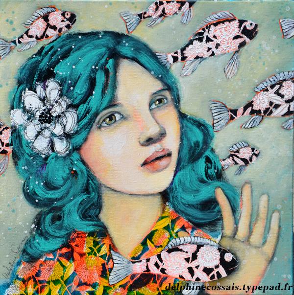 Amour-poisson-avril