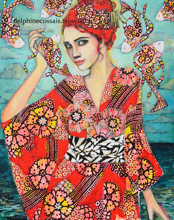 Le-kimono-de-soie copie