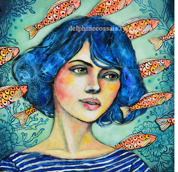 Reves-inodes-sardines