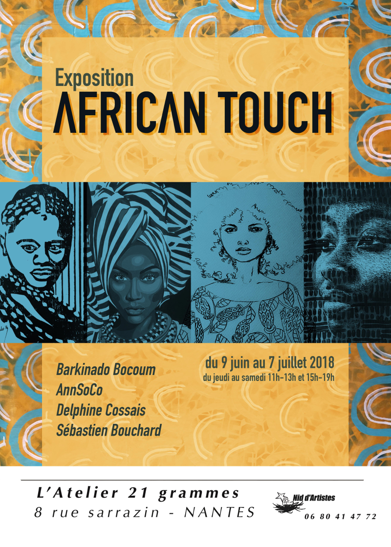 Africantouch2