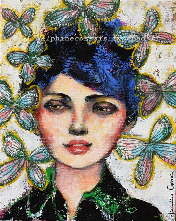 Battement-aile-papillon