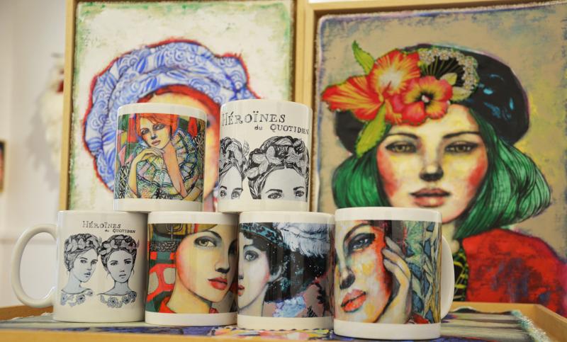 Mugs3
