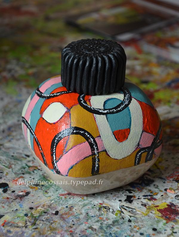Ceramique2