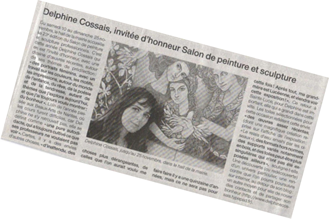 Articlejournaux_3