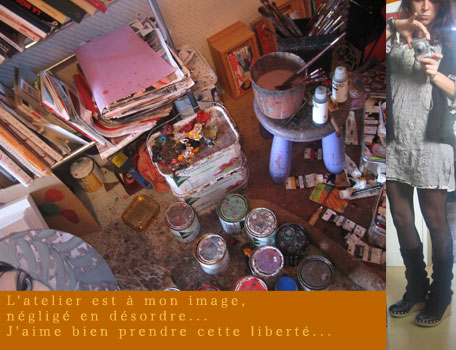 Atelier070108