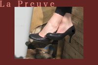 Chaussurespoubelle