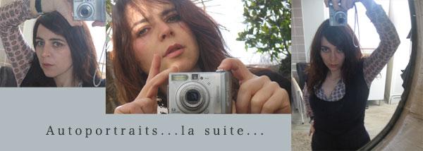Autoportraits0208